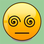 Confused Emoticon_2
