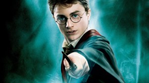 hp-harry-potter-34907612-1920-1080