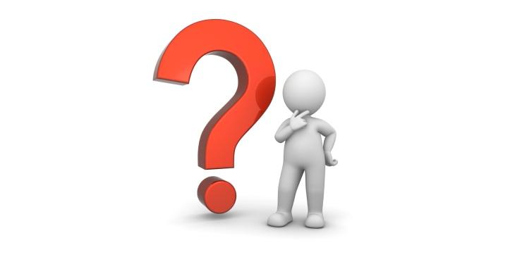 Question Mark_2x1