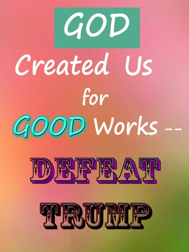 God Good Works-1 copy