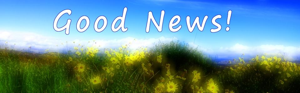 Good News 089