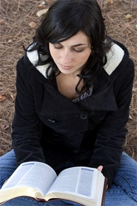 Modern_Bible