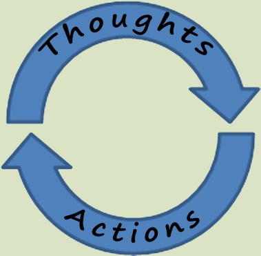 thoughts_actions