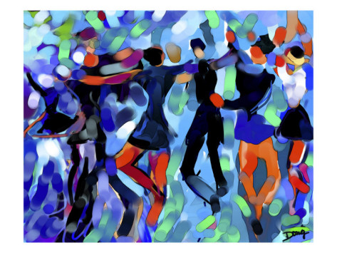 https://cauldronsandcupcakes.files.wordpress.com/2012/08/diana-ong-joyful-dance.jpg