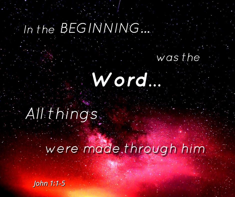 john-1_1-51