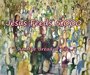 jesus-bread-life-50000