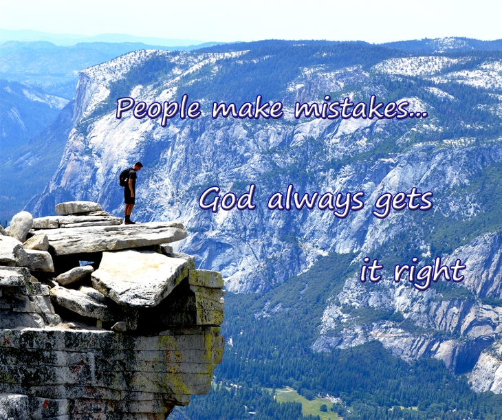 mistakes-god-right