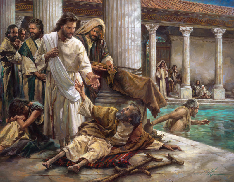 http://www.stjohnsmcc.org/new/LessonsFromStJohnStudy/images/at_the_pool_of_bethesda_lg.jpg