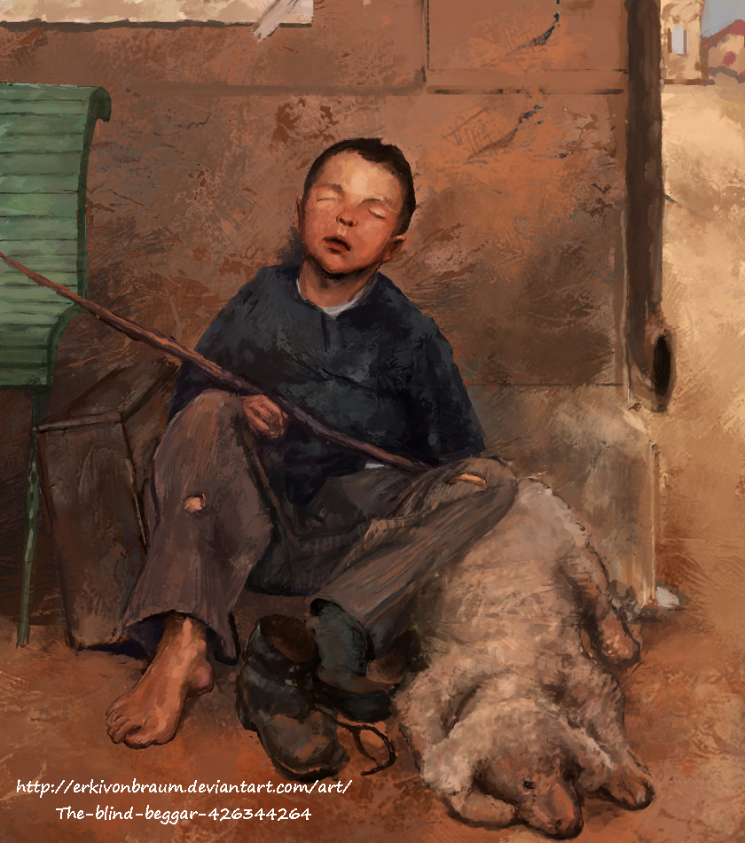 blind-beggar
