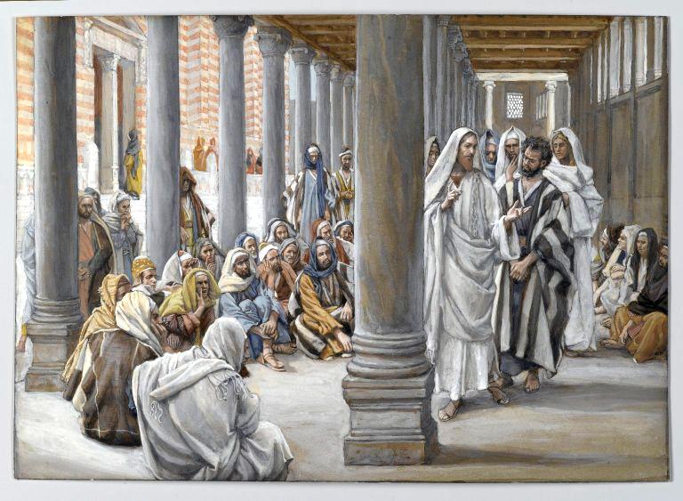jesus-solomon-portico
