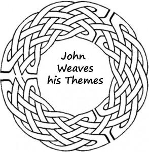 http://www.marbledmusings.com/wp-content/uploads/2013/01/Circular-celtic-knot-294x300.jpg