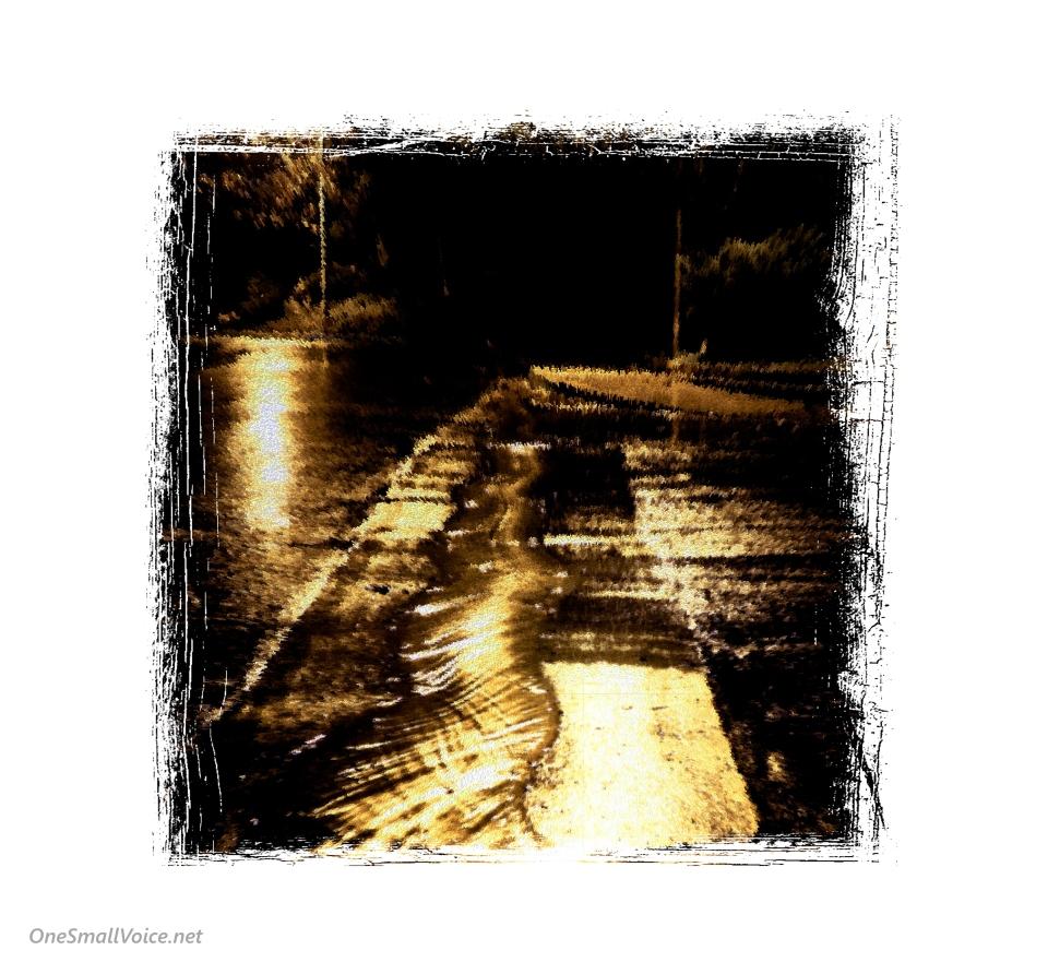 13-rain-fr-osv-p1030872