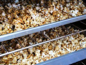 19-caramel-corn-p1040140