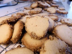 19-cookies-p1040122