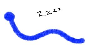 2-sleep