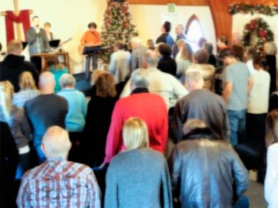 29-new-years-worship-p1040279