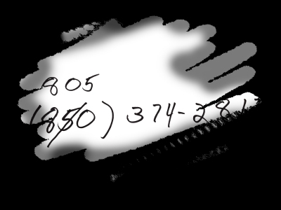 55-transposed-digits_7526