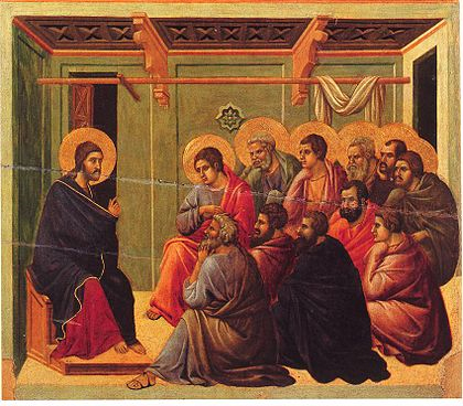 last-supper-discourse