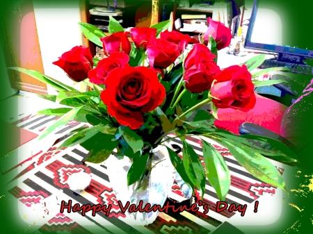 72-valentine-day_7842