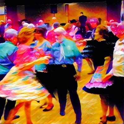 84-square-dancing_7978