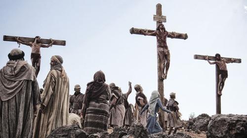 https://ikeozuomeministries.wordpress.com/ https://ikeozuomeministries.files.wordpress.com/2014/05/jesus-crucifixion.jpg