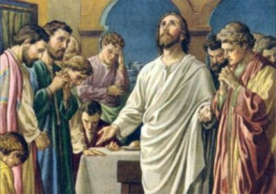 high-priestly-prayer