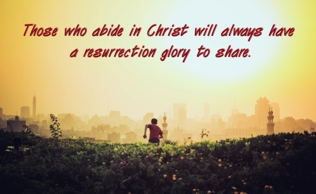 resurrection-glory-share