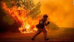 psalm 17 image fireman onesmall